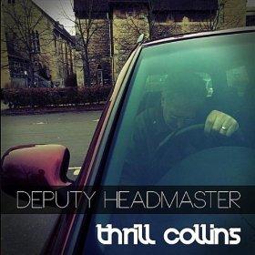 Deputy Head